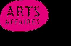 Logo Societe Arts Affaires