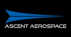 Logo Ascent Integration