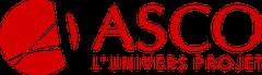 Logo Asco Si