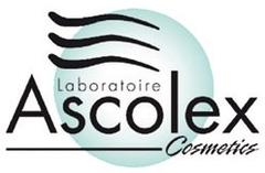 Logo Laboratoire Ascolex Cosmetics
