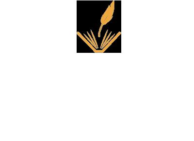 Logo Funefor