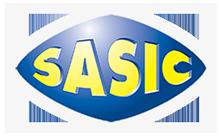Logo Santucci-Sicfa Reunis