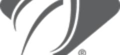 Logo Chamtor