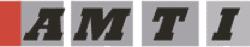 Logo Amti