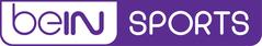 Logo Bein Sports France