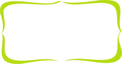 Logo Comme a la Boucherie