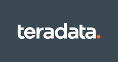 Logo Teradata France