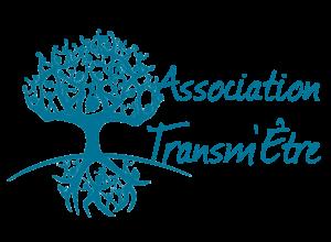 Logo Transm'Etre