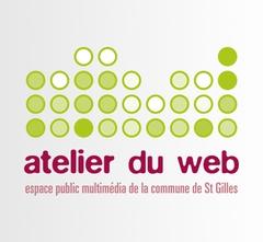 Logo Isabelle Cousino