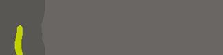 Logo L'Atelier des Serres