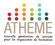 Logo Atheme Formation Expertises