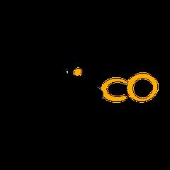 Logo Satisco