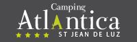 Logo Atlantica