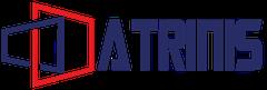 Logo Nadeis