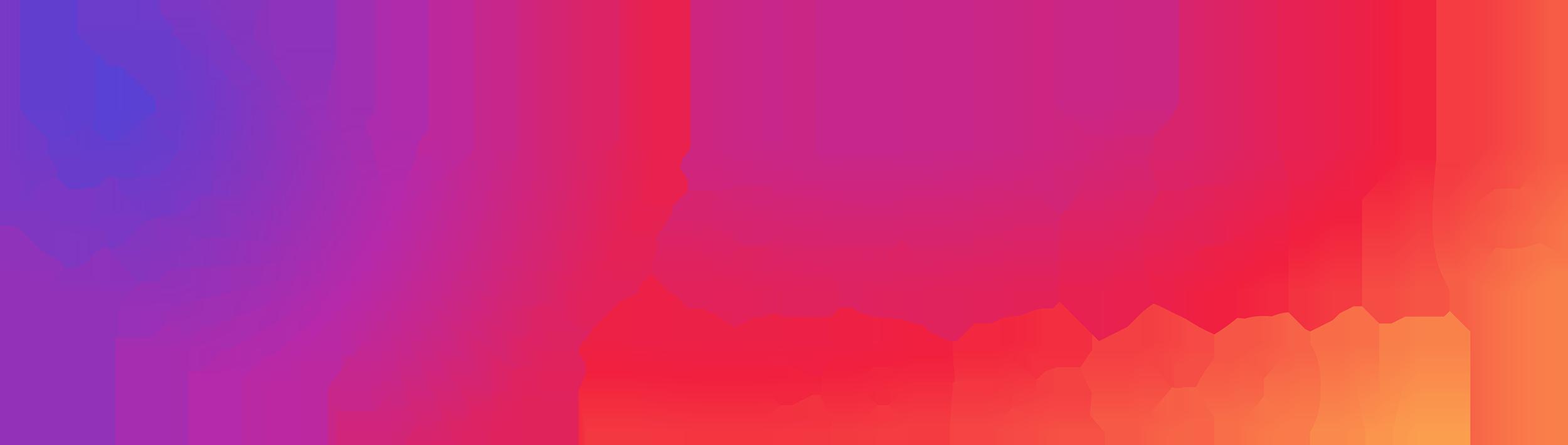 Logo Auriane Web Communication