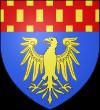 Logo Fromagerie d'Auxon