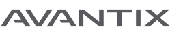 Logo Avantix