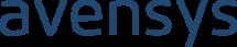 Logo Avensys
