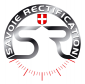 Logo Savoie Rectification