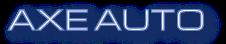 Logo Axe Auto