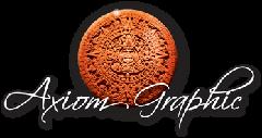 Logo Groupe Axiom
