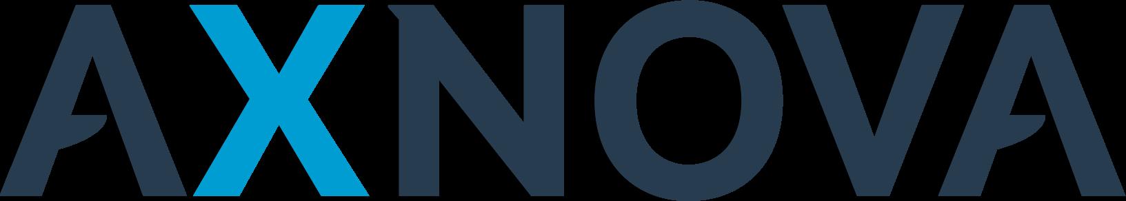 Logo Ax'Nova