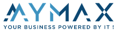 Logo Aymax Consulting