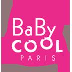 Logo Baby Cool Paris