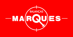 Logo Balances Marques