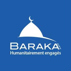 Logo Barakacity