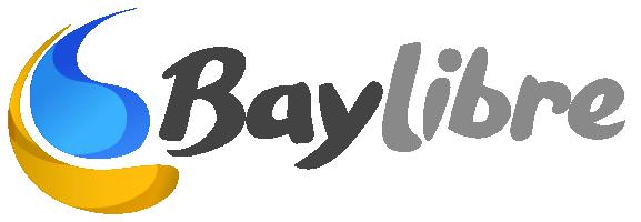 Logo Baylibre