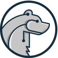 Logo Bearstech