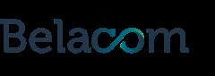 Logo Belacom