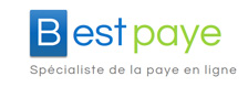 Logo Bestpaye Fr