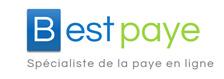 Logo Bestpaye.fr