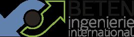 Logo Beten Ingenierie