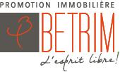 Logo Betrim