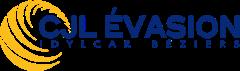 Logo CJL Evasion I