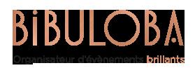 Logo Bibuloba