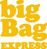 Logo Big Bag Express