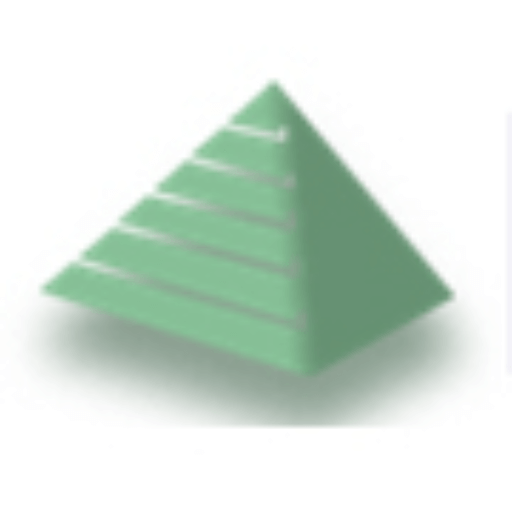Logo Biofaq Laboratoires