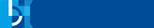 Logo Laboratoire Biogaran - Laboratoire Top-Pharm - Top-Pharm