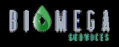 Logo Biomega Restauration