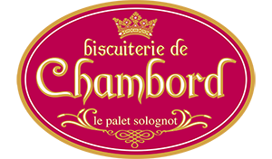 Logo Le Palet Solognot