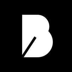 Logo Blacksmith