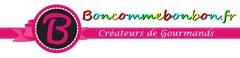 Logo Bcombonbon SARL