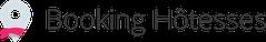 Logo Booking Hotesses