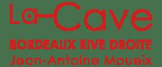 Logo Bordeaux Rive Droite