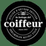 Logo La Bottega Del Coiffeur
