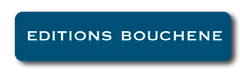 Logo Editions Bouchene